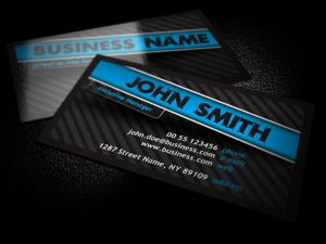 double-sided-business-card-2